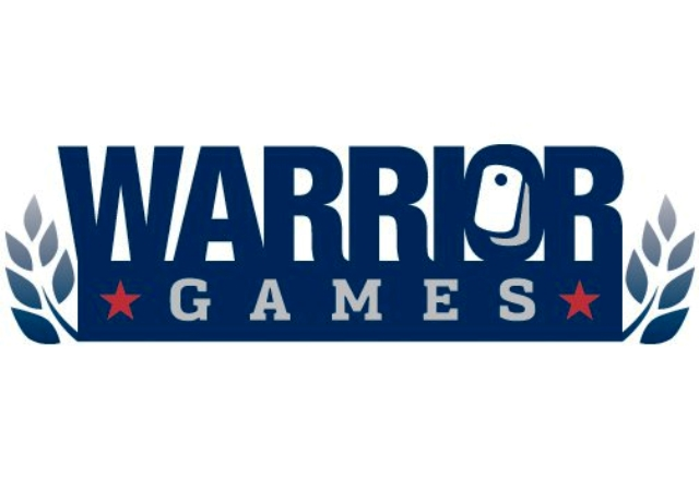 Special Operations lead the medal table at the Warrior Games after a dominant cycling display ©US Paralympics