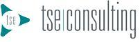 TSE Consulting has launched a new sport management conference ©TSE Consulting
