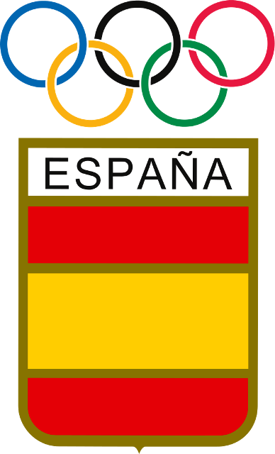 The Spanish Olympic Committee is set to hold a series of lectures on regenerative therapies in sport ©COE
