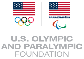 The United States Olympic Committee is recruiting a director of annual giving to help manage the annual fund of the United States Olympic and Paralympic Foundation ©USOC