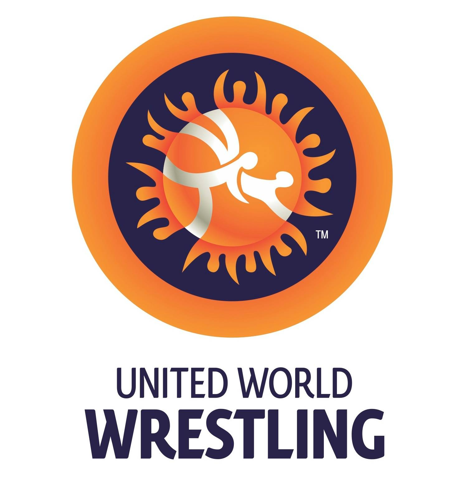 Wrestling's world governing body also voted to bring in a new name and brand during the Congress in Tashkent ©United World Wrestling/Facebook
