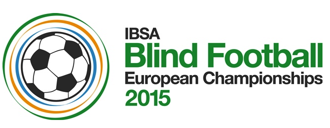 The 2015 Blind Football European Championships will take place at the Royal National College for the Blind ©NEC Group