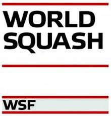 The World Squash Federation have awarded the Women's World Junior Team Squash Championship to Cairo ©WSF