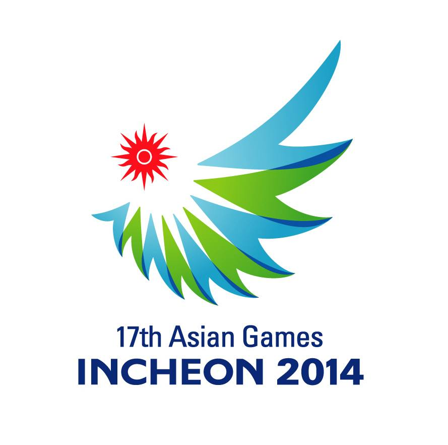 Incheon 2014 has revealed it will carry out 1,920 doping tests at the Asian Games ©Incheon 2014