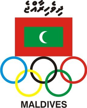 The Maldives Olympic Committee has celebrated Olympic Day ©Maldives Olympic Committee