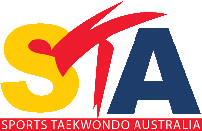 The Australian Sports Commission has officially recognised a new unified Sports Taekwondo Australia ©Sports Taekwondo Australia