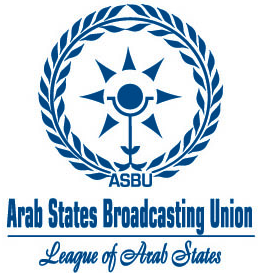 Baku 2015 has signed an extensive agreement with Arab States Broadcasting Union ©ASBU