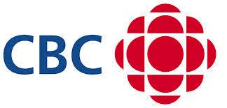 CBC/Radio Canada will broadcast coverage of the Pyeongchang 2018 and Tokyo 2020 Olympic Games ©CBC