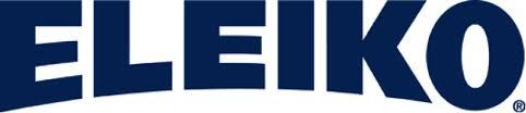 Eleiko has agreed a new sponsorship deal with IPC Powerlifting ©Eleiko