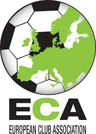 Holding Qatar 2022 in April and May would be best, the ECA have claimed ©ECA