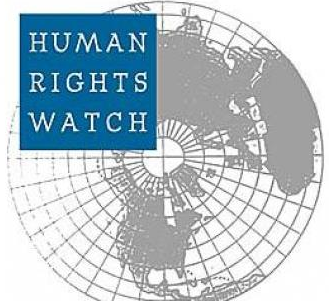 Human Rights Watch have praised the IOC for Host City Contract changes ©HRW