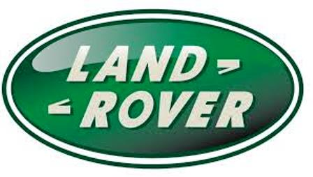 Land Rover will be the official vehicle provider for the IRB World Rugby Conference and Exhibition ©Jaguar Land Rover