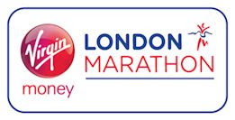 Nicola Okey has stepped down from her role as head of press at the London Marathon ©London Marathon