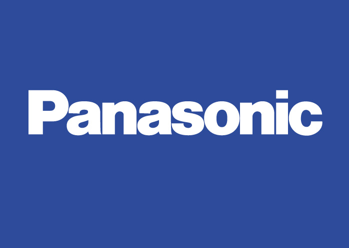 Panasonic has signed a worldwide partnership deal with the International Paralympic Committee ©Panasonic