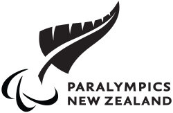 Paralympics New Zealand is currently recruiting a new classification manager ©PNZ