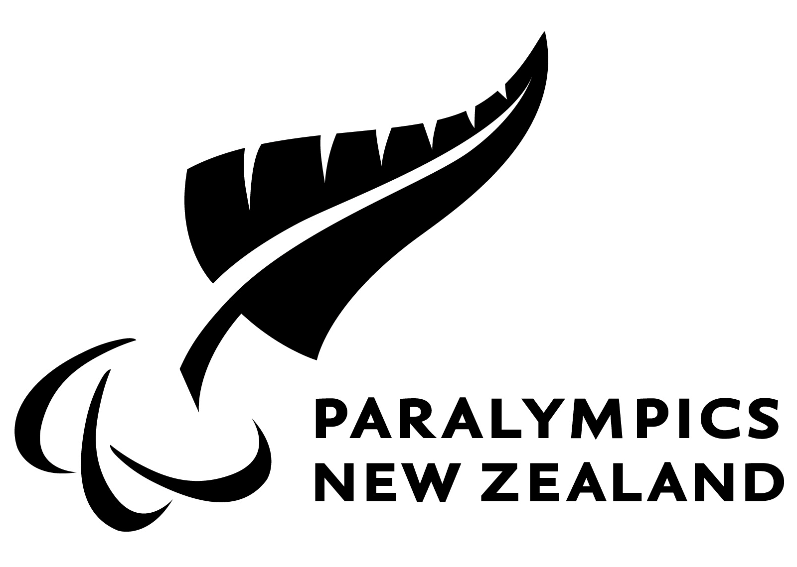Paralympics New Zealand is on the look out for Rio 2016 volunteers ©PNZ