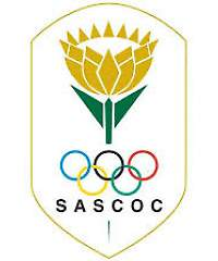 SASCOC is using the conference to entice more sporting events to come to the region ©SASCOC