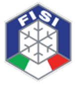 The Italian Winter Sports Federation is keen to enhance its brand on both a national and international level ©Infront Sports & Media AG 2014