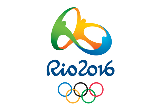 The identity of the mascot for the Rio 2016 Olympic Games is set to be revealed next month ©Rio 2016