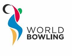 The new scoring system will be used at the World Bowling Tour mens and womens finals in Las Vegas ©World Bowling