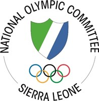 Land earmarked for a new Sierra Leone National Olympic Committee headquarters looks set to become an Ebola hospital ©Sierra Leone NOC