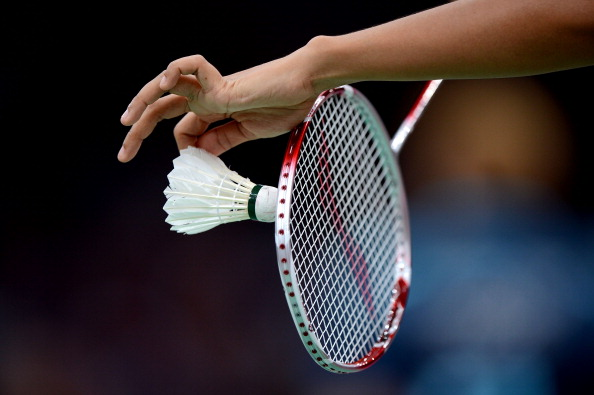 A new scoring system in badminton will not be introduced before Rio 2016 ©Getty Images