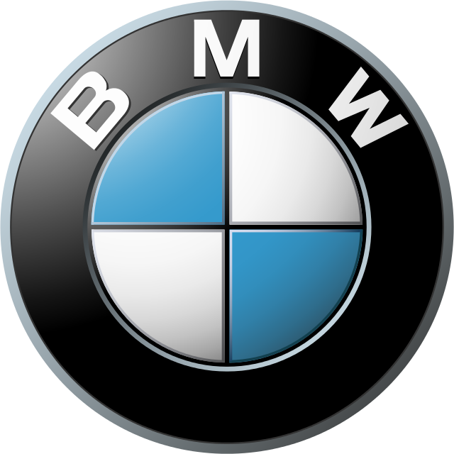 BMW has signed a deal to become the main sponsor of the FIBT World Cup and title sponsor of FIBT World Championships ©BMW