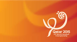 Bahrain and UAE have requested to compete at next year's World Championships after all ©Qatar 2015