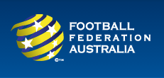 Football Federation Australia is canvassing the views of the nations football community on the state of the game ©FFA