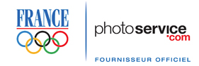 The French National Olympic and Photoservice.com have signed a new two-year partnership deal ©CNOSF