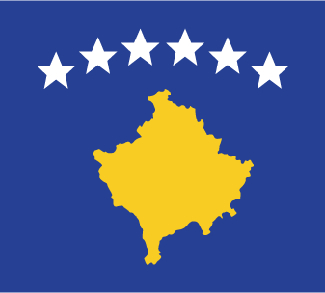 Kosovo will become an ANOC member once their IOC membership is confirmed