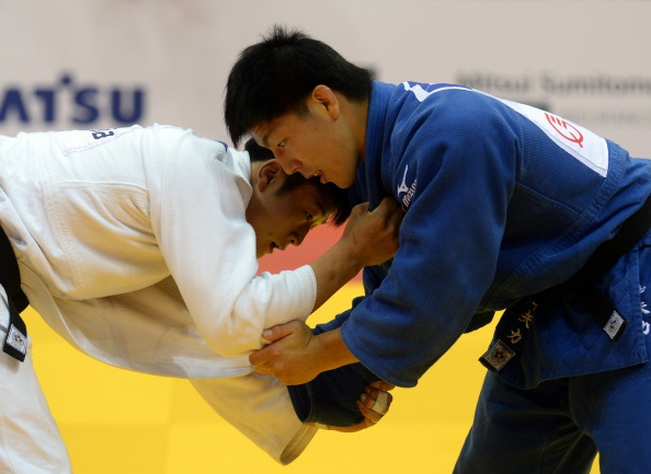 Marius Vizer said judo wishes to preserve its heritage ©Getty Images