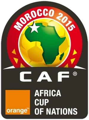 Morocco is refusing to host the 2015 African Nations Cup amid fears over Ebola ©CAF