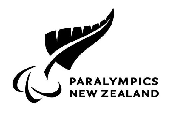Paralympics New Zealand has held two half-day workshops to train vision experts to become Paralympic classifiers ©PNZ