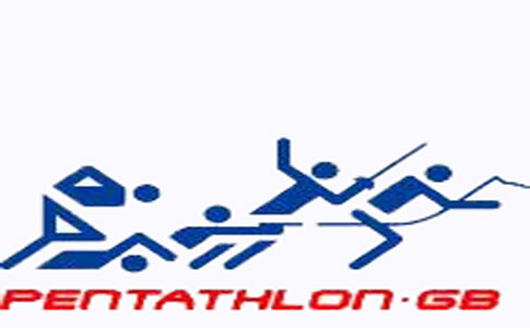 Pentathlon GB has announced a series of acadamies across the country ©Pentathlon GB