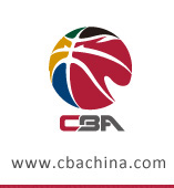 The Chinese Basketball Association Professional League tipped off on Saturday ©2013 Sohu.com