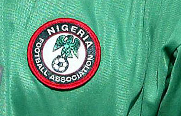 The Nigeria Football Federation Appeals Committee is considering its verdict in the Executive Committee election dispute ©Getty Images