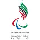 The UAE NPC has announced that Majid Al Osaimi will run for AFC Presidency ©IPC