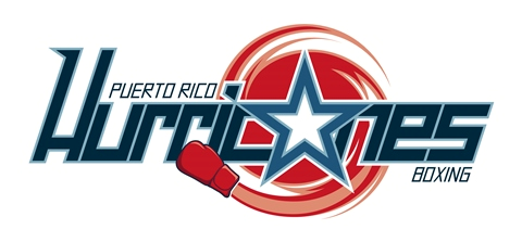 The World Series of Boxing has named the Puerto Rico Hurricanes as its 16th franchise ©WSB