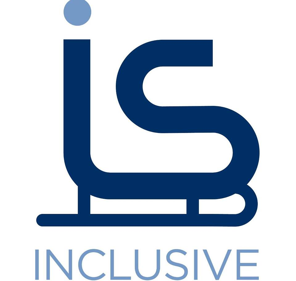 The international Inclusive Skating competition will take place in Scotland next year ©Inclusive Skating/Facebook