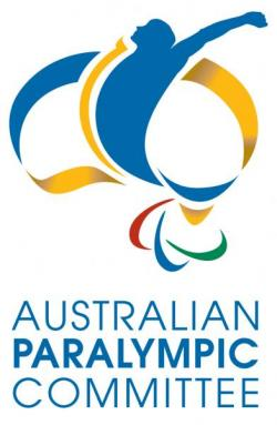 The project with Wikimedia has been a strong way to draw attention to the Paralympic Movement in Australia ©APC