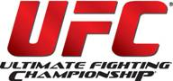 Ultimate Fighting Championship has been named as title sponsors of the 2015 British Open Judo Championships ©UFC