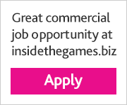 great-commercial-opportunity