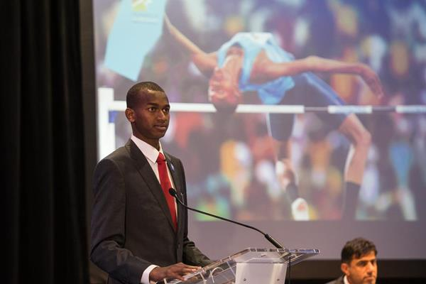 Doha did not break any rules when they offered $37 million during their successful bid to host the 2019 IAAF World Championships ©IAAF