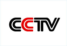 CCTV have agreed a new multi-million dollar deal with the International Olympic Committee ©CCTV