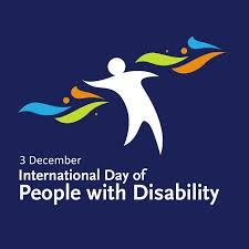 Celebrations have taken place in Canada to mark the International Day Of Persons With Disabilities ©IDPWD