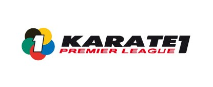 Egypt and Brazil have been added to the Karate1 Premier League Series for 2015 ©WKF