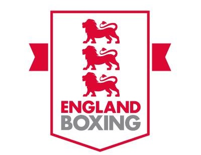 England Boxing and the Schools Amateur Boxing Association have joined forces to boost boxing participation in schools ©England Boxing