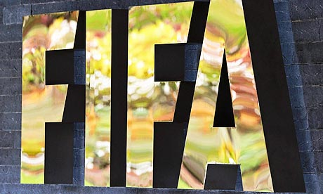 FIFA has announced that new of its Member Associations will next year receive a one-off payment of $1.3 million ©Getty Images