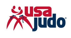 Five candidates have been submitted to fill the role of At-Large Director at USA Judo ©USA Judo